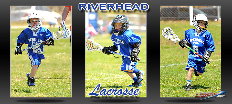 Riverhead PAL Lax