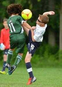 LI Cup at Stony Brook- Photos Now Online!